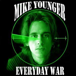 Everyday War Image